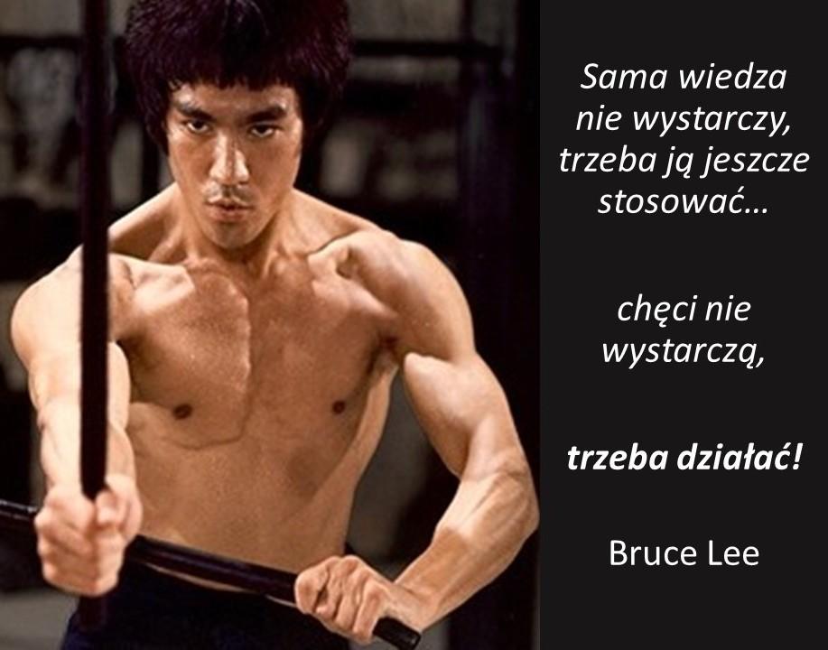 Brucee Lee