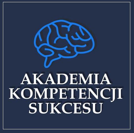 Akademia kompetencji Sukcesu
